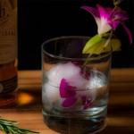 <!--:en-->Le Lab: A Tale of Cocktails & Mixology<!--:-->