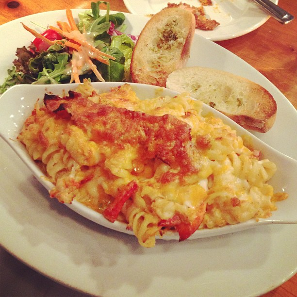 lobster-maccheese-oystershack1