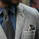 <!--:en-->Top Boutiques For Suit Shopping <!--:-->