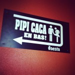 <!--:en-->Nesta: Art Meets Good Music & Drinks<!--:-->