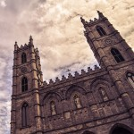 <!--:en-->Notre-Dame Basilica of Montreal<!--:-->