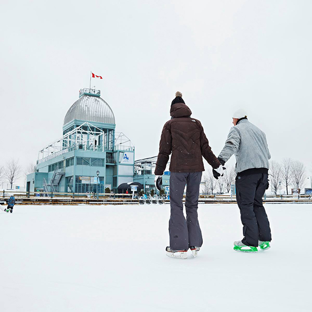 old-port-winter-activities-montreal