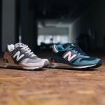 <!--:en-->Sneaker Freaks: A Mtl Guide <!--:-->