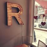 <!--:en-->Pâtisserie Rhubarbe: Not Your Average Bakery<!--:-->