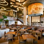 <!--:en-->P. F. Chang's China Bistro: Asian Fusion<!--:-->