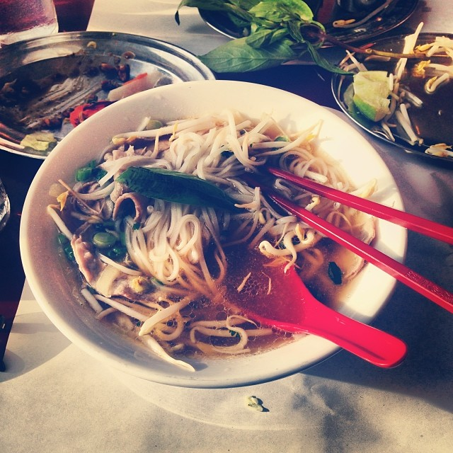 pho-lien-montreal