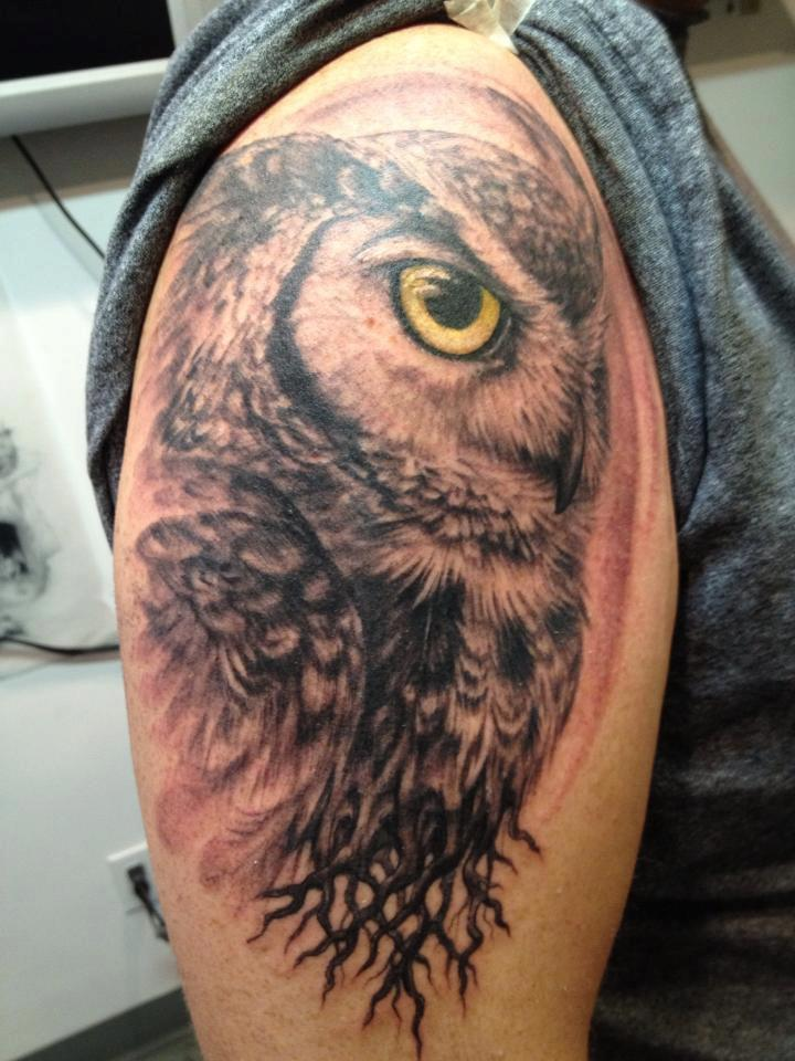 Image tattoo montreal reviews