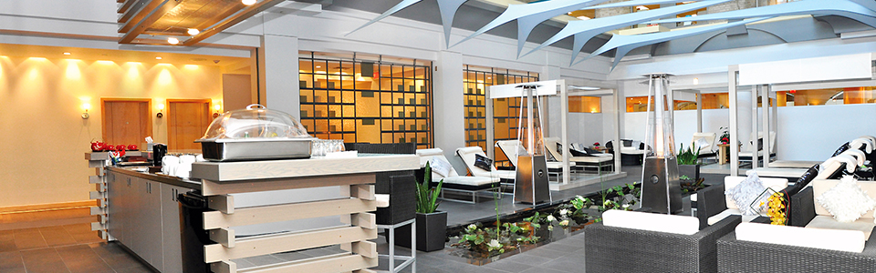 Spa diva montreal 1 - Diva salon and spa ...