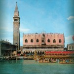 <!--:en-->Italy at Your Doorstep: Splendore a Venezia- MMFA<!--:-->