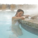 <!--:en-->Strom Spa: Relaxing in a Winter Wonderland<!--:-->