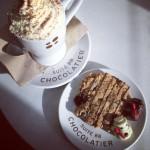 <!--:en-->Top 6 Hot Chocolate Spots<!--:-->