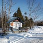 Haut Bois Normand Cabane a sucre Montreal (8)