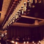 <!--:en-->Big in Japan Bar: The Secret Bar Beyond the Secret Door<!--:-->