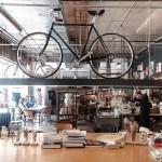 <!--:en--> Café Falco: A Hidden Treasure<!--:-->