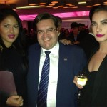 <!--:en-->Mayor Denis Coderre on Montreal Bars Open Until 6am<!--:-->