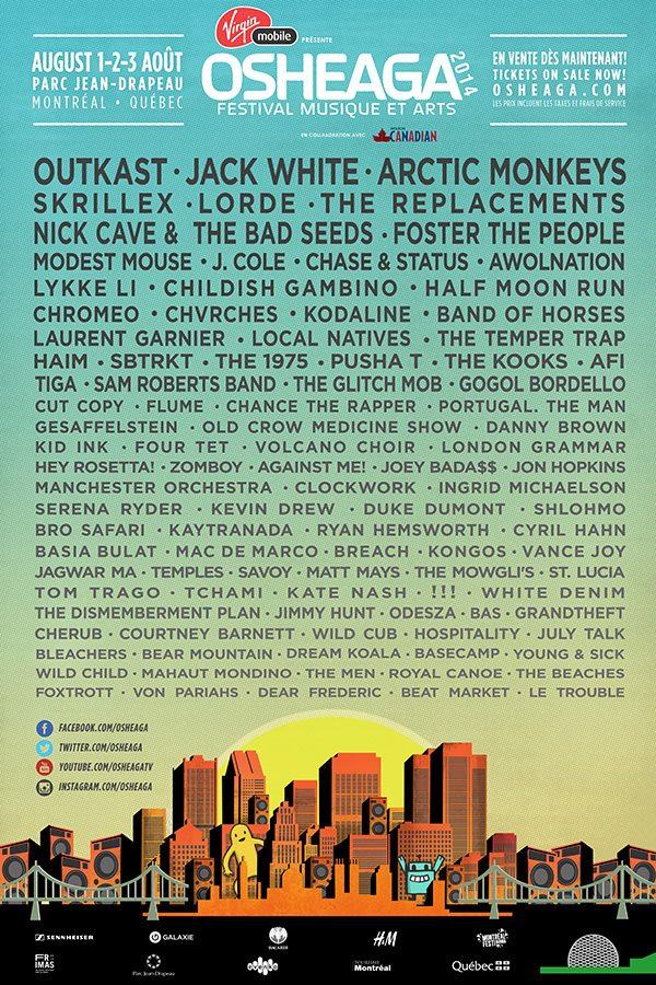 osheaga-2014-lineup