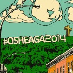 <!--:en-->Just Announced: Osheaga 2014 Lineup<!--:-->