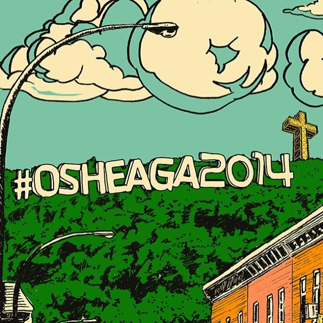 osheaga-montreal-2014