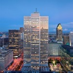 <!--:en-->Montreal to Have New Rooftop Terrace Worth $10 Million<!--:-->