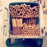 <!--:en-->Régal Matinal: The Modern-Day Bakers<!--:-->