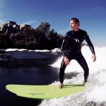 Best Surfing Spots in Montreal