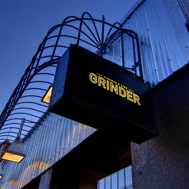 grinder_mtl