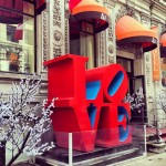 A Guide to the Best Valentine's Day Activities in Montreal