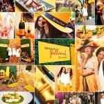 <!--:en-->Yelloweek is in Town For a Full Week of Fun<!--:-->