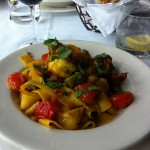 Lucca Restaurant Montreal (1)