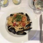 Lucca Restaurant Montreal (4)