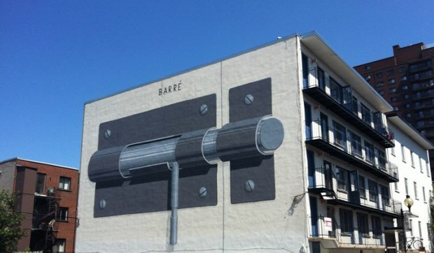 Escif-Mural_Art_Festival_2013_Montreal