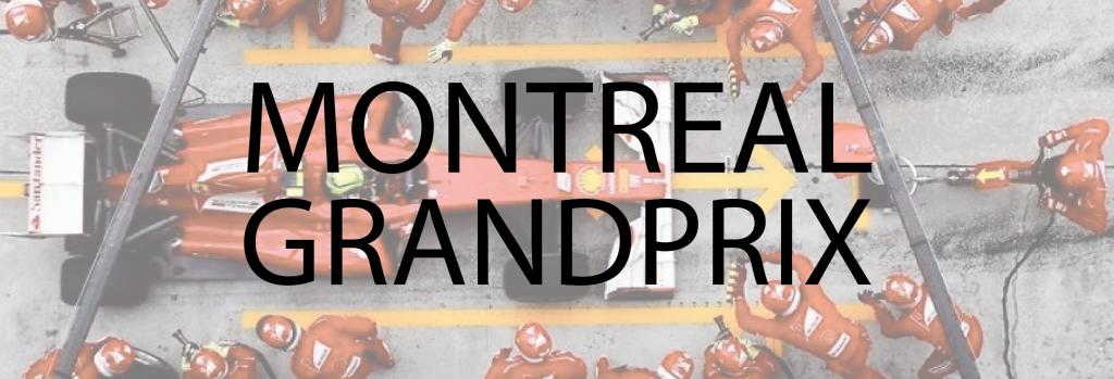 Montreal-GrandPrix-01