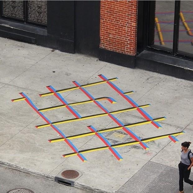 Mural_Art_Festival_Montreal3
