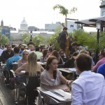 <!--:en-->Bistro Bonsecours: Setting the Bar for Terraces in Montreal<!--:-->