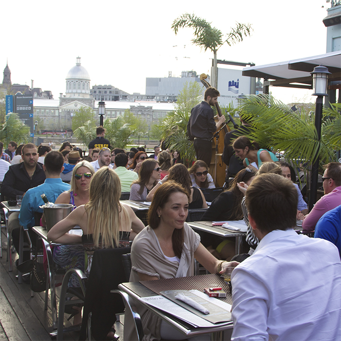 bistro-bonsecours-montreal