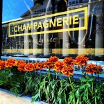 <!--:en-->La Champagnerie: Bring on the Bubbly!<!--:-->