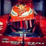 <!--:en-->Start Your Engines! Grand Prix Weekend Is Around the Corner<!--:-->