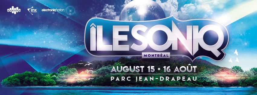 ileSoniq-montreal1