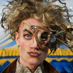 <!--:en-->Cirque du Soleil : Why so Kurios? <!--:-->