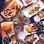 <!--:en-->L'Gros Luxe: Comfort Food with a Twist<!--:-->