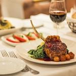 <!--:en-->Ristorante Lucca: A Taste of Italy in Montreal<!--:-->