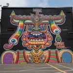 <!--:en-->MURAL Festival: Urban Art<!--:-->