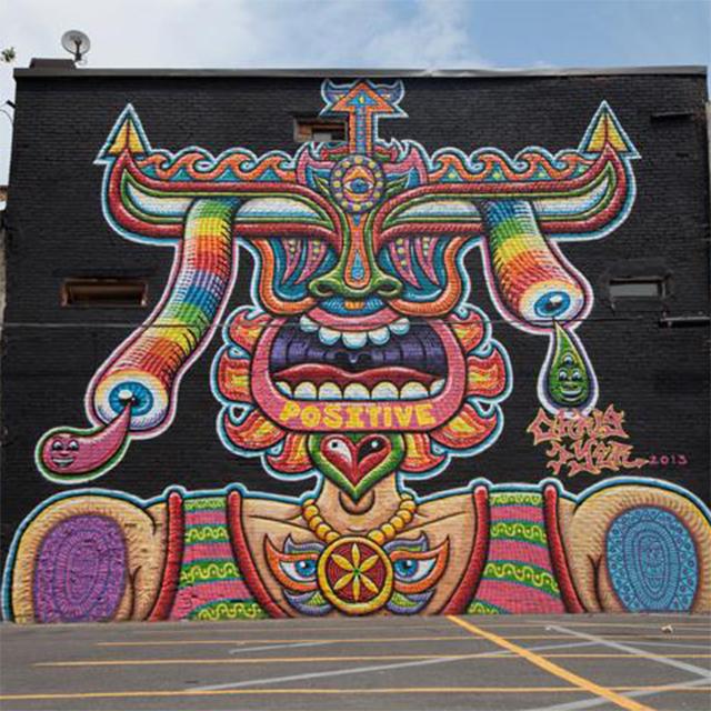mural-fest-montreal