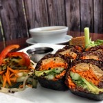 <!--:en-->Aux Vivres: Vegan Food Worth Unbuttoning Your Jeans For<!--:-->