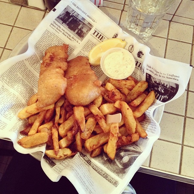 Brit&Chips_Montreal9