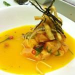 Cartel Street Food_Montreal15