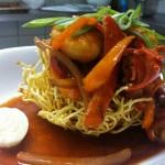 Cartel Street Food_Montreal17