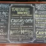 Cartel Street Food_Montreal22