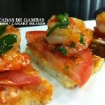 Cartel Street Food_Montreal23