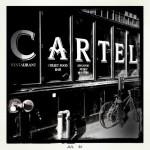 Cartel Street Food_Montreal7
